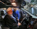 مقایسه قیمت چند خودرو پرتقاضا در ابتدا و انتهای دولت حسن روحانی