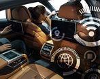 کاربرد اصلی بلوتوث و وای فای در خودروها چیست؟