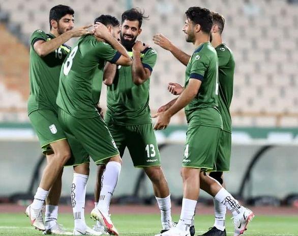 نکات لیست جدید تیم ملی فوتبال ایران / از خط خوردن ۳ استقلالی تا بازگشت کاپیتان