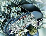 منظور از سیستم VVT در موتور خودرو چیست؟ + فیلم