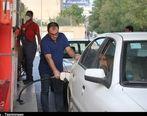 طرح مجلس برای اختصاص سهمیه بنزین به خانواده به جای خودرو