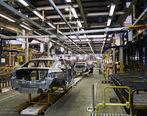 وعده جدید تولید خودرو به روز و ارزان قیمت