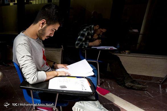 جزئیات جدید در مورد پذیرش دانشجو بدون کنکور برای مهر 98