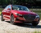 رفع سر و صدای خودرو با فناوری جدید هیوندای