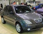 قیمت 7 خودرو سایپا برای فروش فوری امروز اعلام شد