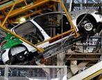 دلایل افزایش شدید تولید خودروهای ناقص