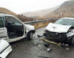 تکلیف انتقال تخفیف بیمه شخص ثالث خودرو مشخص شد + جزییات