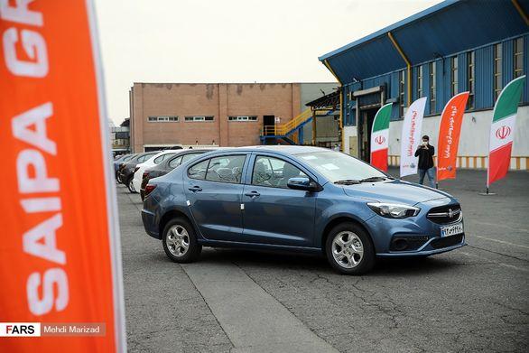 زیان افزایش قیمت 9 درصدی خودرو برای «دو سر» بازار