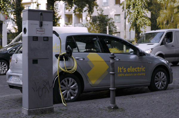 vw_weshare_charging