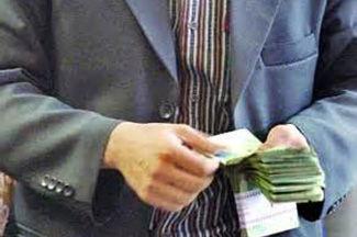 میزان افزایش حقوق کارمندان دولت در لایحه بودجه 98