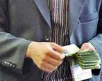 افزایش ۳۵ درصدی حقوق کارمندان دولت جدی شد