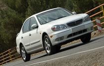 با 100 تا 150 میلیون تومان چه خودرویی بخریم؟