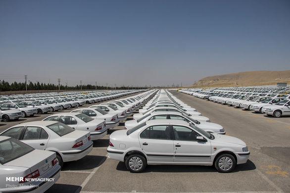 حرکت به سمت واقعی سازی قیمت خودرو