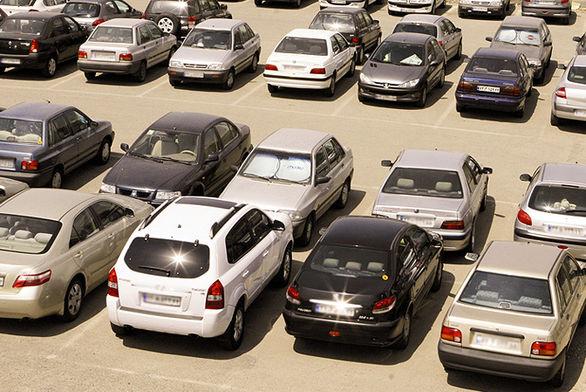 نگاهی به بازار خودرو در سال 98 ( بخش چهارم )