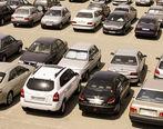 اختلاف بر سر قیمت گذاری خودرو بالا گرفت