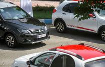 پیش فروش 5 خودرو سایپا با موعد تحویل تابستان 1400