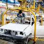 کارهای بزرگی که می توان با بدهی ایران خودرو سایپا انجام داد