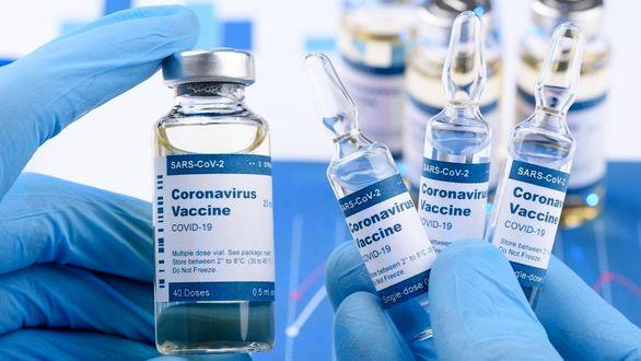 فراخوان واردات واکسن کرونا به ایران اعلام شد + متن کامل