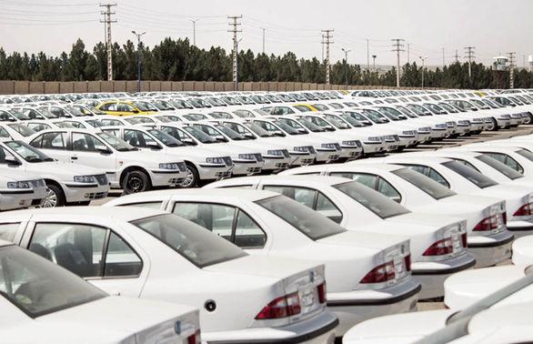کاهش قیمت خودرو ادامه دارد