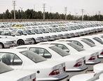 مجلس به قیمت قراردادهای خودروسازان ورود کرد