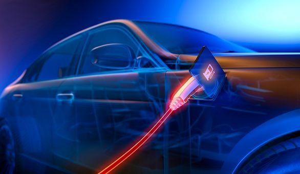 تاخیر 6 ماهه عرضه خودروهای برقی جدید در آلمان