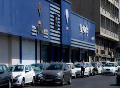 جدیدترین طرح تبدیل محصولات ایران خودرو اعلام شد