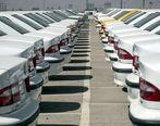 مجلس پیش فروش خودرو را ممنوع کرد
