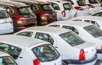 قیمت خودروهای تولید داخل در ابتدا و انتهای سال 97 چقدر بود؟