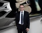 5 راهبرد اصلی مدیر جدید لامبورگینی
