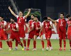 پرسپولیس برای فینال لیگ قهرمانان آسیا کدام بازیکنان را در اختیار ندارد ؟