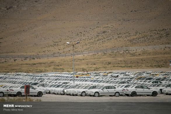 دوره زمانی جدید افزایش قیمت کارخانه خودرو مشخص شد
