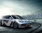 سرمایه گذاری کلان هیوندای در شرکت Rimac برای توسعه خودروهای اسپرت برقی