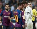 اولین واکنش رسانه های ورزشی جهان به «سوپر لیگ اروپا»