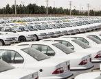 کارشناسان از چشم انداز بازار خودرو در سال ۹۸ می گویند