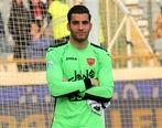 پرافتخارترین بازیکن شاهین مقابل پرسپولیس با 7 جام