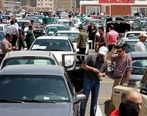 پیش بینی قیمت خودرو تا شب عید