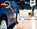 15 میلیون دلار سرمایه گذاری برای پیدا کردن یک فلز مناسب تر برای خودروهای برقی