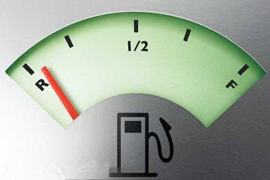 بنزین کم چه بلایی سر خودرو می آورد؟