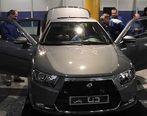 تکلیف قیمت تحویل خودروهای ثبت نامی روشن شد