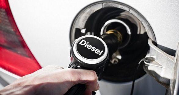 مزایا و معایب خودروهای دیزلی نسبت به خودروهای بنزینی