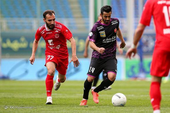 واکنش مدیرعامل نود ارومیه به جعل سند باشگاه پدیده مشهد