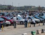 3 عامل افزایش قیمت خودرو از نگاه وزیر صنعت