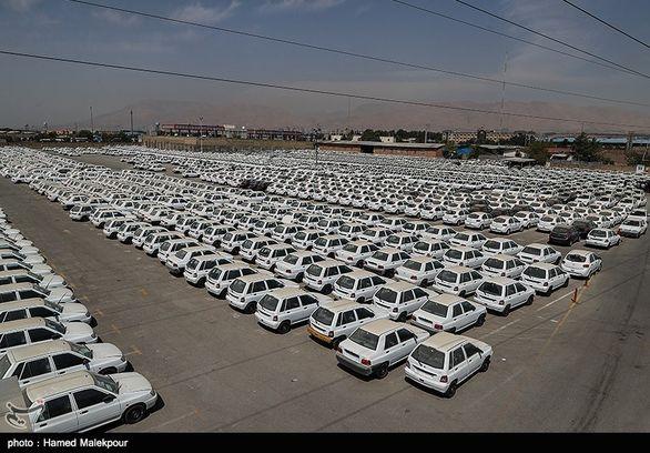 پیش بینی شکسته شدن قیمت خودرو در ماه جاری