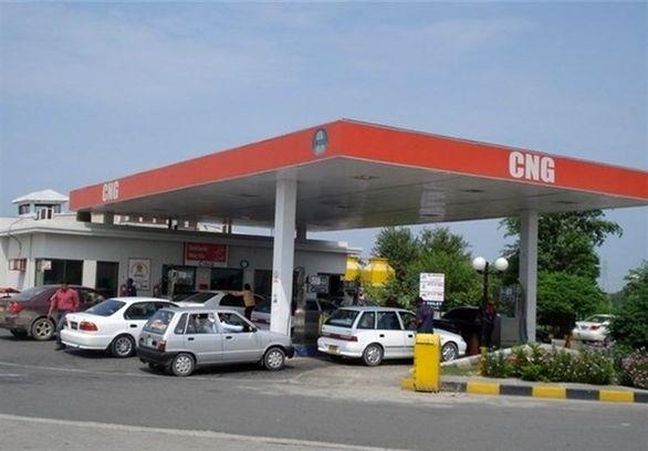 خبر خوش برای دارندگان خودروهای گازسوز