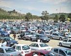 پسرفت خودروسازان در جلب رضایت مشتریان + جدول