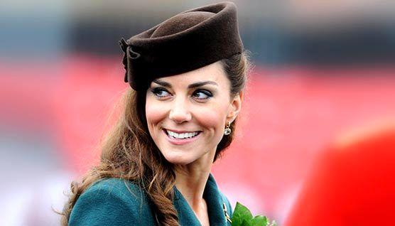 داعش به سراغ عروس ملکه انگلیس رفت!