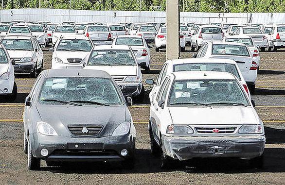 امسال قیمت خودروهای پرتیراژ چقدر کاهش پیدا کرد؟
