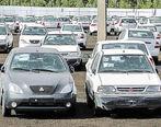 قیمت خودرو در آستانه ورود به کانال پایین تر