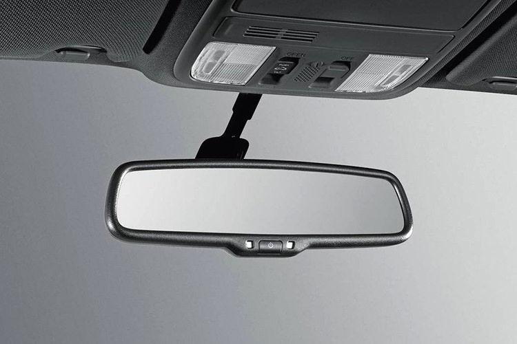 آینههای هوشمند