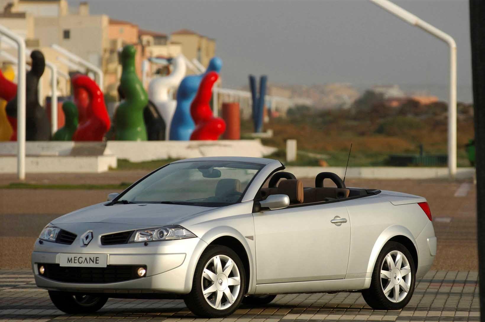 مشخصات فنی خودرو عجیب سریال پایتخت/ هر آنچه باید از ماشن بهتاش بدانید